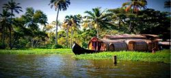 Tour Packages Kerala | Kerala Moments