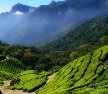 Luxury Kerala Holiday | Kerala Moments