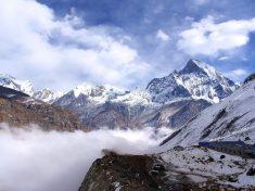 info-window-nepal