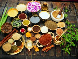 Kerala spices tea and coffee | Kerala Moments