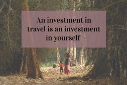 Travel experts Maidstone