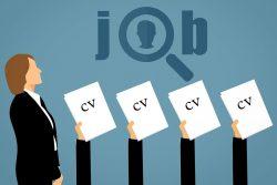 Job Recruitment Kent