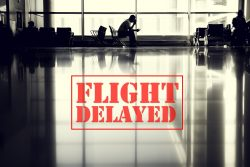 flight delayed | Kerala Holidays UK